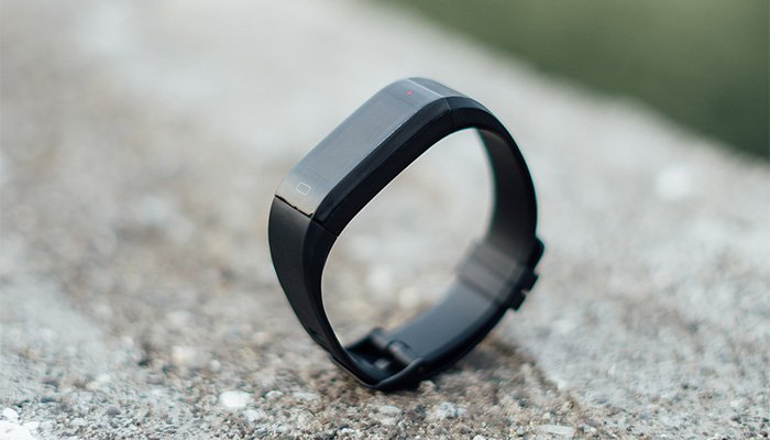 Best Silicone Rings for Weightlifting