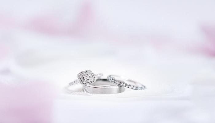 Cheap Cute Rings