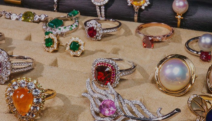 How To NOT Get Ripped Off Buying Expensive Jewelry
