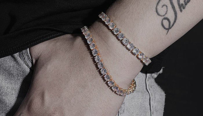Why Are Tennis Bracelets So Expensive