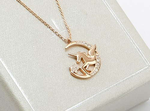 Is Gold Plated Sterling Silver Worth Anything