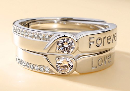 What To Do With A Promise Ring When You Break Up