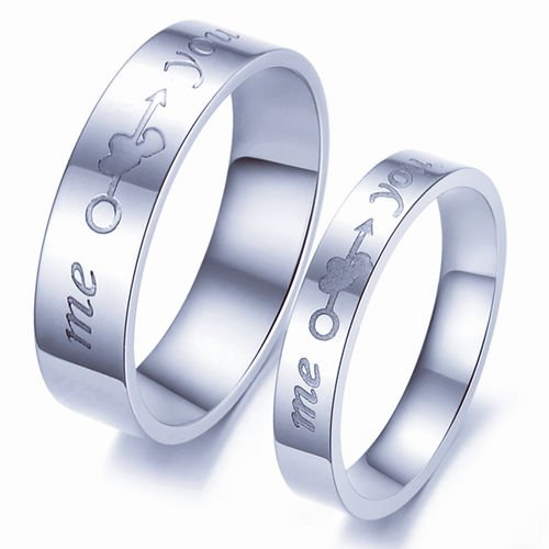 What Does A Promise Ring Mean For A Girlfriend