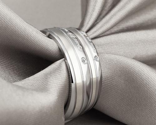 tight_rings
