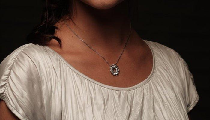 First_piece_of_jewelry_for_gilrfriend
