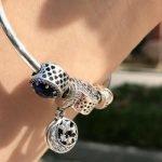 Pandora_bracelets