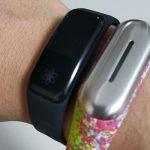 Wear Power Balance Bracelet