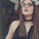 Why Do Girls Wear Chokers