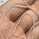 4ocean Bracelets Waterproof