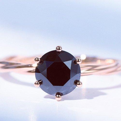 What do Diamonds Symbolize