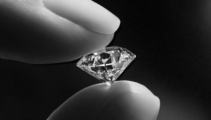 What Does A Diamond Shape Symbolize?(11 Types of Cut)