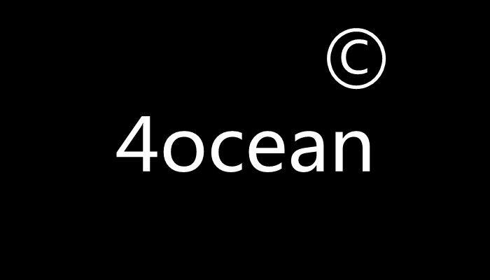 Is 4ocean a Legitimate Organization