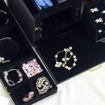Jewelry Important in Fashion
