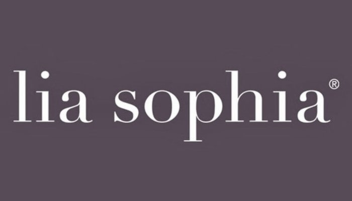 What is Lia Sophia Jewelry Made of?