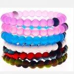 lokai bracelet color meaning