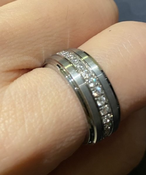 What Does Nickel Free Jewelry Mean And Why We Buy It