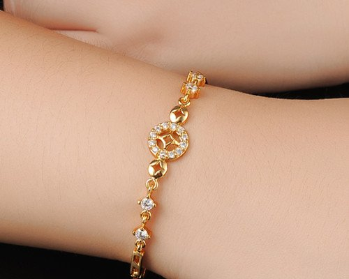 Can I Pawn Gold Plated Jewelry