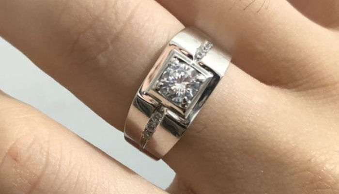 How To Prevent Jewelry Rash