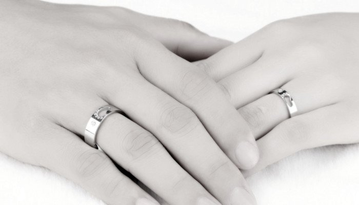 Is There Any Promise Ring Age Limit