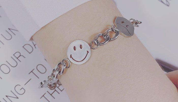 Pura Vida Bracelets Adjustable