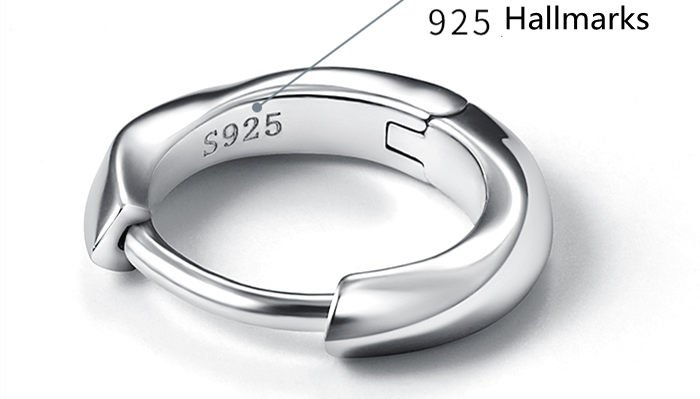 How To Tell If Jewelry Is Real Silver