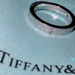 Does Tiffany Clean their Jewelry for free