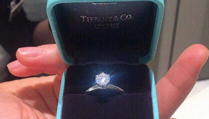 Why Do Tiffany Diamonds Sparkle So Much