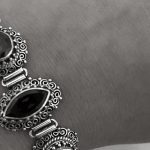 What to Look For In Vintage Jewelry