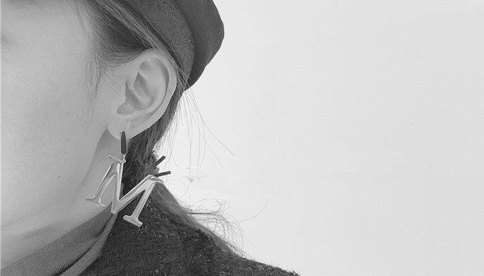 5 Best Types Of Earrings For Nickel Allergy