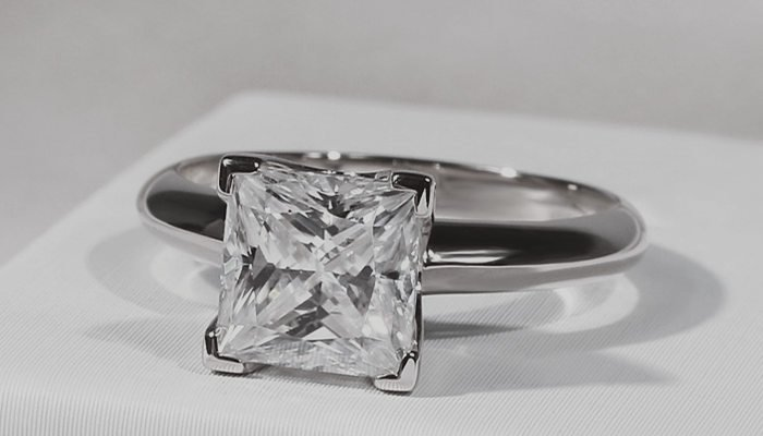 Why are Princess Cuts Diamonds Cheaper?( 5 Reasons Found)