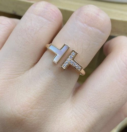How To Tell If Rose Gold Is Real
