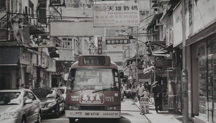 Buy Cheap Jewelry In Hong Kong