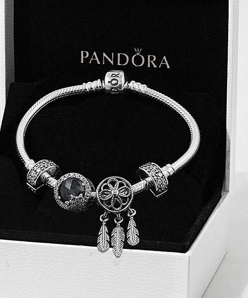 Why My Pandora Bracelet Turned Black Reasons Solutions A Fashion Blog
