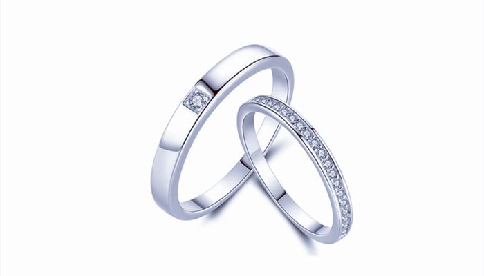 Propose with a Promise Ring