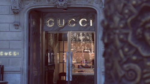 What Makes Gucci So Special