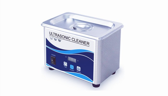 What Not To Put In Ultrasonic Jewelry Cleaner