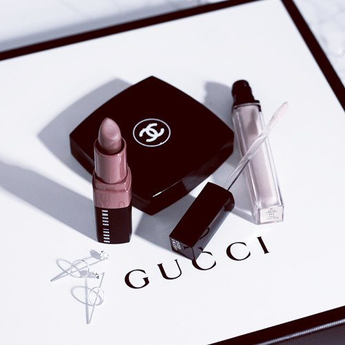 Why Is Gucci So Popular