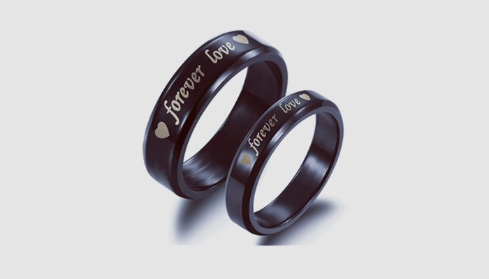 Do Adults Give Promise Rings