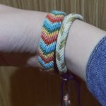 When Were Friendship Bracelets Popular
