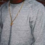 Gold Chains That Don't Tarnish Easily