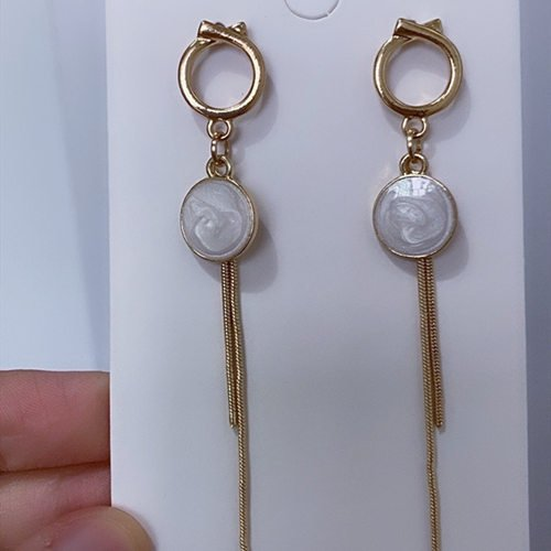 JCPenney jewelry
