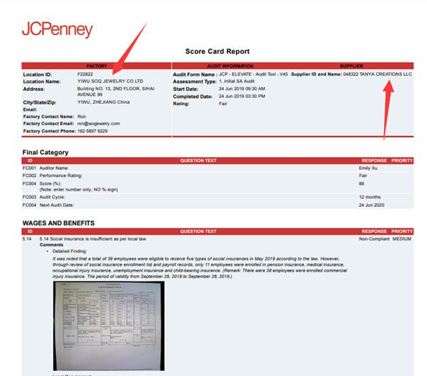 Is JCPenney Jewelry Real? (JCPenney Supplier's Answer)