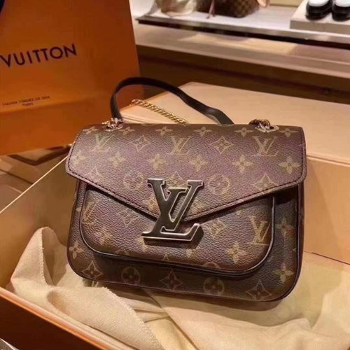Are Luxury Brands Cheaper In Hong Kong
