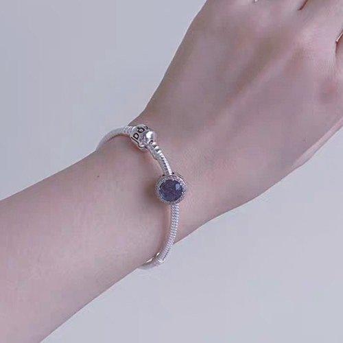 Are Pandora Bracelets Worth Anything