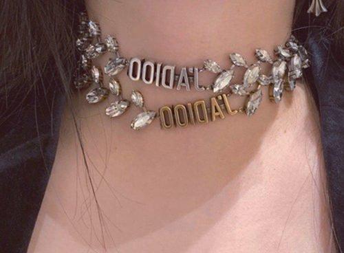 Should I Wear Fake Jewelry