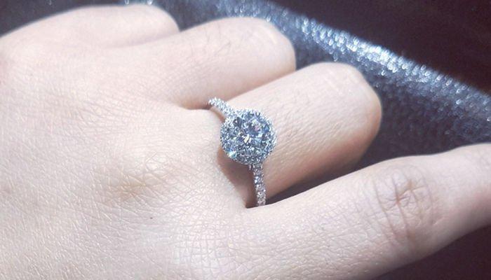 Wedding Rings Biblical