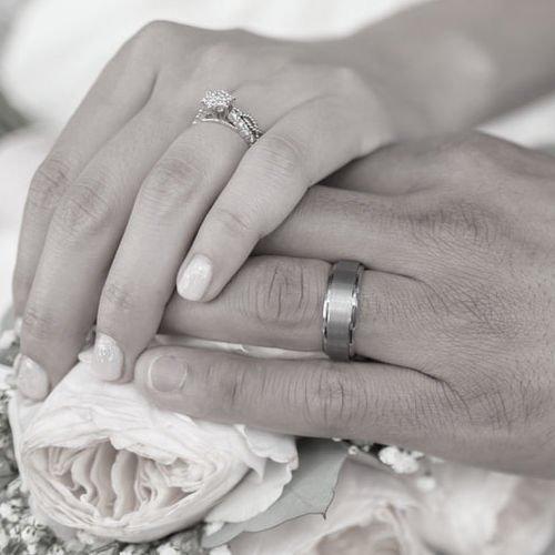 Are Wedding Rings Biblical or Pagan