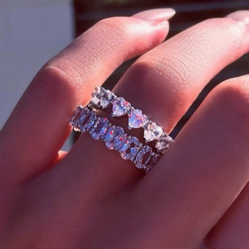 Why promise rings are bad