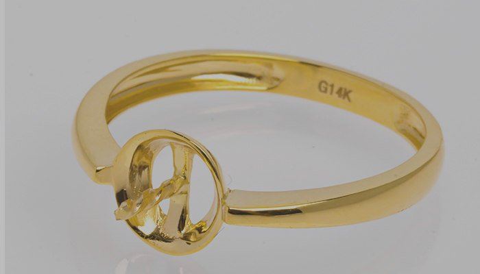 Is 14k Gold Worth Anything?