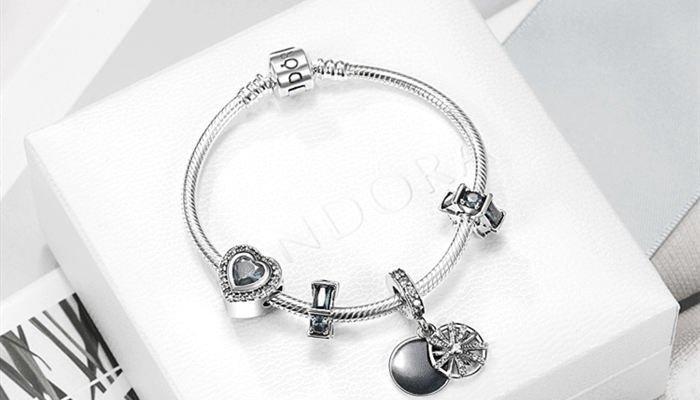 Are Pandora Bracelets Worth Anything?